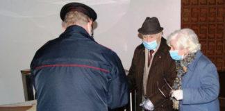 Carabinieri-consegnano-pensioni