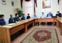 Consiglio comunale di Belcastro