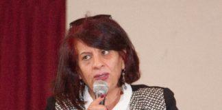 Crosia Mirto, Rachele Donnici - dir.