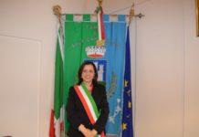 Isola Capo Rizzuto, sindaco Maria Grazia Vittimberga