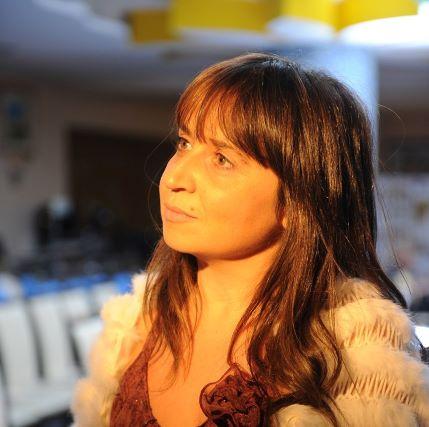 Monica Minervini