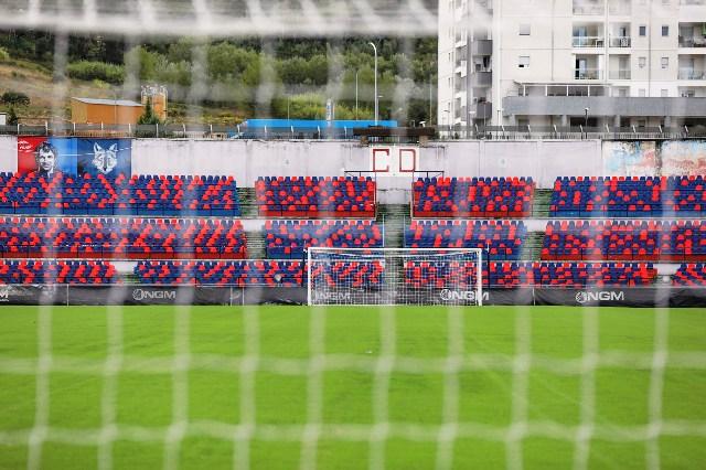 Stadio-Marulla
