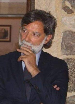 Valerio Donato, presidente Fondazione UMG