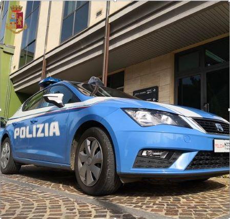 Ventenne arrestato per evasione dai domiciliari | CalabriaMagnifica.it