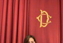 Dep. Dalila Nesci (M5S)