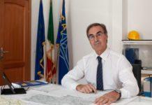 Foto Ad Anas Massimo Simonini