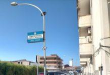 Gioia Tauro, Operazione The End, Polizia Reggio Calabria