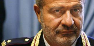 Guido Longo, nuovo commissario ad acta Sanità in Calabria