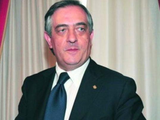 Pietro Molinaro (Lega)