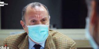 Saverio-Cotticelli, intervista Titolo V rai 3