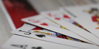Taurianova gioco a carte finito in accoltellamento