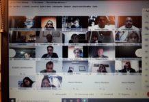 confartigianato Calabria webinar