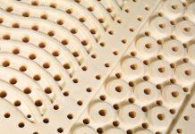 miglior materasso in lattice
