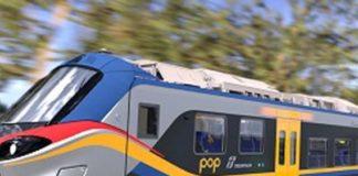 treno pop calabria