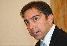 Antonio Castorina