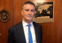 Calvetta-Segretario-Generale-Camera-di-Commercio-di-Catanzaro