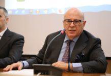 Cuffaro Gerlando