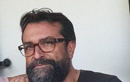 Direttore Riserva Valli Cupe Antonio Falcone