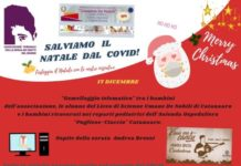 Salviamo il Natale dal Covid