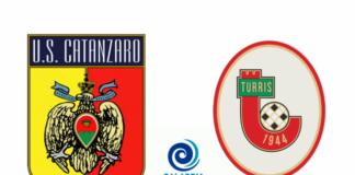 Catanzaro Turris
