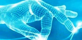 tecnologia, medicina