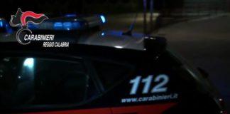 Caporalato Gioia Tauro, Carabinieri Reggio Calabria