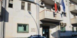 Gioia Tauro, Polizia Reggio Calabria