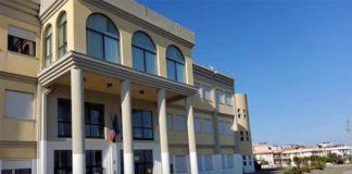 Iscrizione scuole, Liceo scientifico Rossano