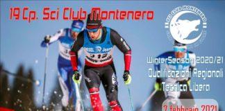 Coppa SCI Montenero 2021