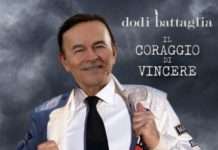 Il Coraggio di Vincere, Dodi Battaglia