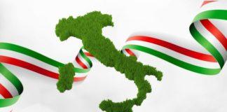 Ministero Transizione Ecologica (fonte beppe grillo.it)