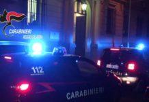 Palmi. Controlli dei Carabinieri di Reggio Calabria