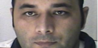 Arrestato boss latitante Francesco Pelle
