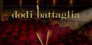 Dodi Battaglia, Una storia al presente