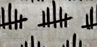 Ergastolo Ostativo (ItaliaOggi)