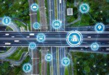 Smart-Road, progetto Villa San Giovanni