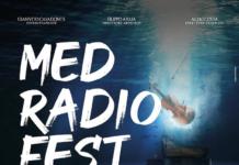 Teatro Politeama, Mediterraneo Radio Festival