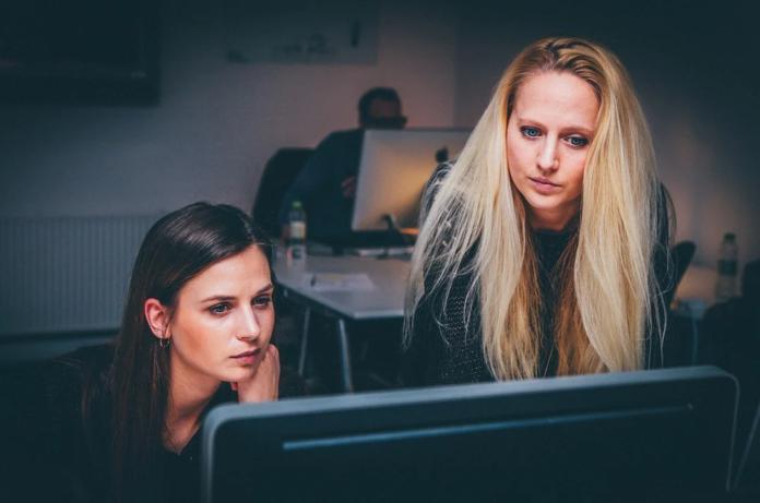 donne, lavoro, impresa