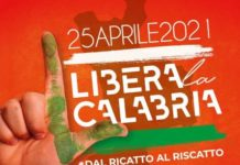 25 aprile equità territoriale