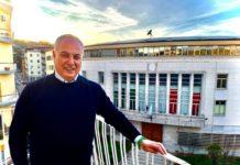 Algieri Klaus Confcommercio Calabria