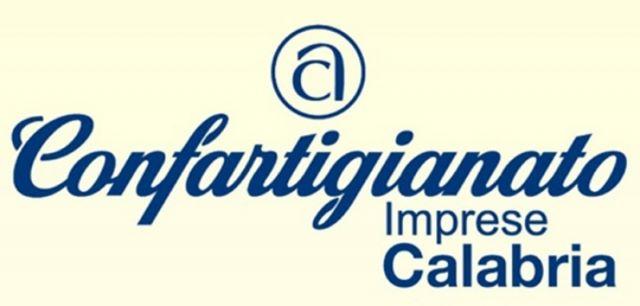 Confartigianato Imprese Calabria