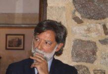 Fondazione Umg, Prof. Valerio Donato