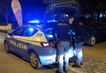 Polizia Vibo Valentia