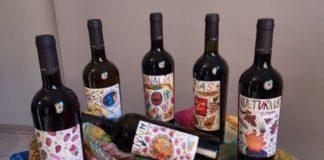 Ritrovi di Vino