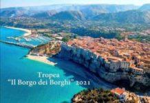 Tropea Borgo dei Borghi 2021 (facebook)
