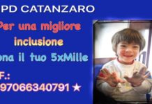 Aipd Catanzaro