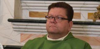 Mons Maurizio Aloise