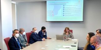 Mobilità sostenibile tavolo per Reggio Calabria