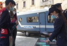 Reggio Calabria, Questura incontra studenti nella giornata internazionale dei bambini scomparsi