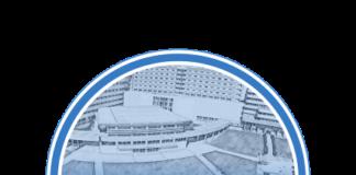 UMG Catanzaro, associazioni universitarie, Uni-Ca